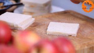 Đam Mê Ẩm Thực Loại-bỏ-4-lớp-vỏ-bánh-mì-gối-và-ép-dẹt3-300x169