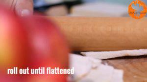 Đam Mê Ẩm Thực Loại-bỏ-4-lớp-vỏ-bánh-mì-gối-và-ép-dẹt4-300x169