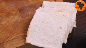 Loại-bỏ-4-lớp-vỏ-bánh-mì-gối-và-ép-dẹt5-300x169