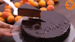 Đam Mê Ẩm Thực Phủ-Chocolate-toàn-bộ-mặt-bánh-và-giữ-nguyên-bánh-trong-1-giờ-cho-lớp-Chocolate-đông-lại8-300x169