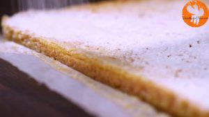 Đam Mê Ẩm Thực Rắc-đường-bột-trang-trí-không-bắt-buộc-và-chia-bánh-thành-từng-miếng-nhỏ2-300x169