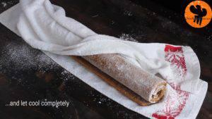 Đam Mê Ẩm Thực Rắc-thêm-đường-bột-lên-bánh-và-cuộn-tròn5-300x169