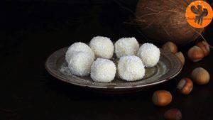 Đam Mê Ẩm Thực Sau-đó-nặn-tròn-đều-và-lăn-qua-dừa-nạo6-300x169