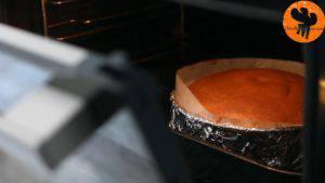 Đam Mê Ẩm Thực Sau-70-phút-giữ-bánh-trong-lò-thêm-15-30-phút-với-cửa-lò-mở-hé-300x169
