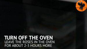 Đam Mê Ẩm Thực Sau-90-phút-giữ-nguyên-bánh-ở-trong-lò-khoảng-2-3-tiếng-hoặc-qua-đêm-cho-đến-khi-lò-hoàn-toàn-nguội-300x169