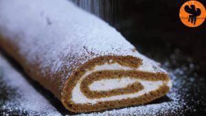 Đam Mê Ẩm Thực Sau-khi-kem-đã-đủ-độ-đông-rắc-thêm-đường-bột-lên-bánh-và-chia-thành-từng-miếng-nhỏ2-1-300x169