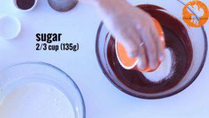 Đam Mê Ẩm Thực Tắt-bếp-thêm-đường-và-trộn-đều-cho-đến-khi-tan-1-300x169
