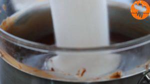 Đam Mê Ẩm Thực Tắt-bếp-thêm-đường-và-trộn-đều-cho-đến-khi-tan-300x169