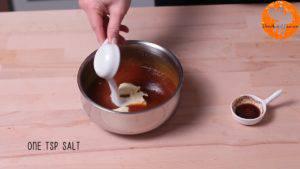 Đam Mê Ẩm Thực Tắt-bếp-thêm-bơ-muối-chiết-suất-vani-và-khuấy-cho-đến-khi-quyện-đều2-300x169
