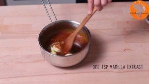 Đam Mê Ẩm Thực Tắt-bếp-thêm-bơ-muối-chiết-suất-vani-và-khuấy-cho-đến-khi-quyện-đều4-300x169