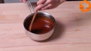Đam Mê Ẩm Thực Tắt-bếp-thêm-bơ-muối-chiết-suất-vani-và-khuấy-cho-đến-khi-quyện-đều5-300x169