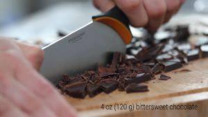 Đam Mê Ẩm Thực Thái-vụn-Chocolate2-300x169