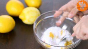 Đam Mê Ẩm Thực Thêm-đường-bột-vỏ-từ-1-quả-chanh-tây-vào-lòng-đỏ-trứng-và-trộn-cho-đến-khi-quyện-đều3-300x169