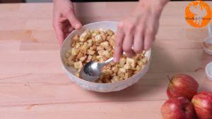 Đam Mê Ẩm Thực Thêm-1-tbsp-đường-bột-quế-bột-nhục-đậu-khấu-và-trộn-đều5-300x169