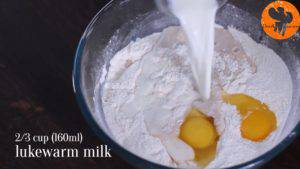 Đam Mê Ẩm Thực Thêm-2-quả-trứng-23-cup-sữa-ấm-và-trộn-cho-đến-khi-quyện-đều2-300x169