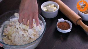 Đam Mê Ẩm Thực Thêm-2-quả-trứng-23-cup-sữa-ấm-và-trộn-cho-đến-khi-quyện-đều5-300x169