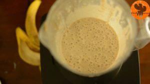 Đam Mê Ẩm Thực Thêm-34-cup-sữa-và-xay-đều-cho-đến-khi-nhuyễn23-300x169