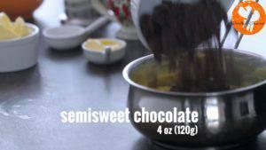 Đam Mê Ẩm Thực Thêm-Chocolate-và-khuấy-đều-cho-đến-tan-300x169