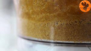 Đam Mê Ẩm Thực Thêm-bơ-vừa-đun-sôi-vào-máy-và-xay-cho-đến-khi-quyện-đều-2-300x169