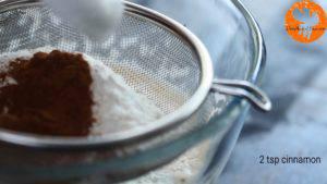 Đam Mê Ẩm Thực Thêm-bột-mì-đa-dụng-bột-quế-bột-gừng-bột-hạt-nhục-đậu-khấu-bột-baking-powder-bột-baking-soda-qua-rây-lọc-và-trộn-cho-đến-khi-quyện-đều-2-300x169