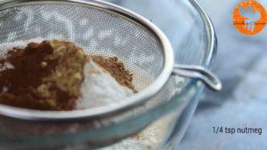 Đam Mê Ẩm Thực Thêm-bột-mì-đa-dụng-bột-quế-bột-gừng-bột-hạt-nhục-đậu-khấu-bột-baking-powder-bột-baking-soda-qua-rây-lọc-và-trộn-cho-đến-khi-quyện-đều-4-300x169