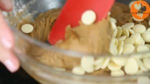 Đam Mê Ẩm Thực Thêm-chocolate-trắng-và-trộn-đều2-300x169