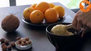Đam Mê Ẩm Thực Thêm-dừa-nạo-và-trộn-đều2-300x169