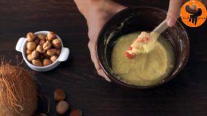 Đam Mê Ẩm Thực Thêm-dừa-nạo-và-trộn-đều4-300x169