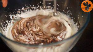 Đam Mê Ẩm Thực Thêm-mứt-Chocolate-hạt-rẻ-và-tiếp-tục-đánh2-300x169