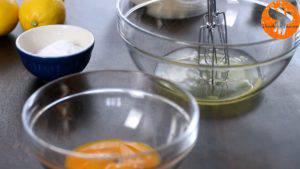 Đam Mê Ẩm Thực Thêm-muối-vào-bát-lòng-trắng-trứng-và-đánh-bông2-300x169