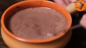 Đam Mê Ẩm Thực Thêm-sữa-tươi-không-đường-và-tiếp-tục-trộn-đều4-300x169