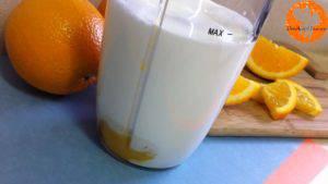 Đam Mê Ẩm Thực Thêm-sữa.jpg-1-300x169