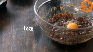 Đam Mê Ẩm Thực Thêm-trứng-và-trộn-đều-300x169