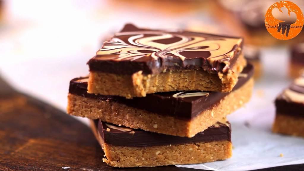 Đam Mê Ẩm Thực cach-lam-banh-bar-chocolate-bo-lac-dammeamthuc.com_