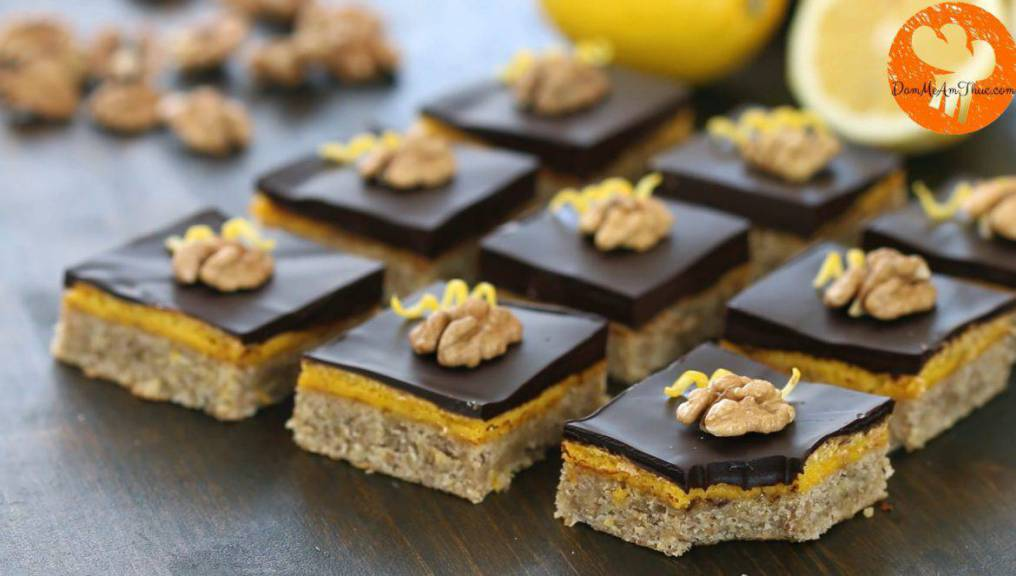 Đam Mê Ẩm Thực cach-lam-banh-bar-chocolate-chanh-tay-dammeamthuc.com_