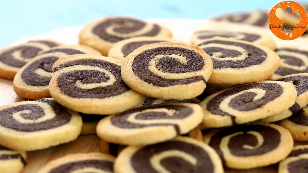 Đam Mê Ẩm Thực cach-lam-banh-cookie-vani-chocolate-dammeamthuc.com_