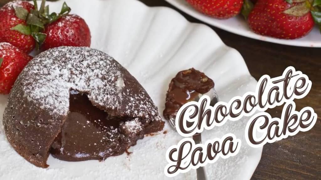 Đam Mê Ẩm Thực cach-lam-banh-lava-chocolate-dammeamthuc.com_