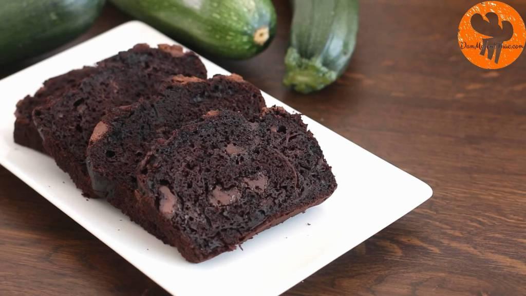 Đam Mê Ẩm Thực cach-lam-banh-mi-chocolate-bi-ngoi-dammeamthuc.com_