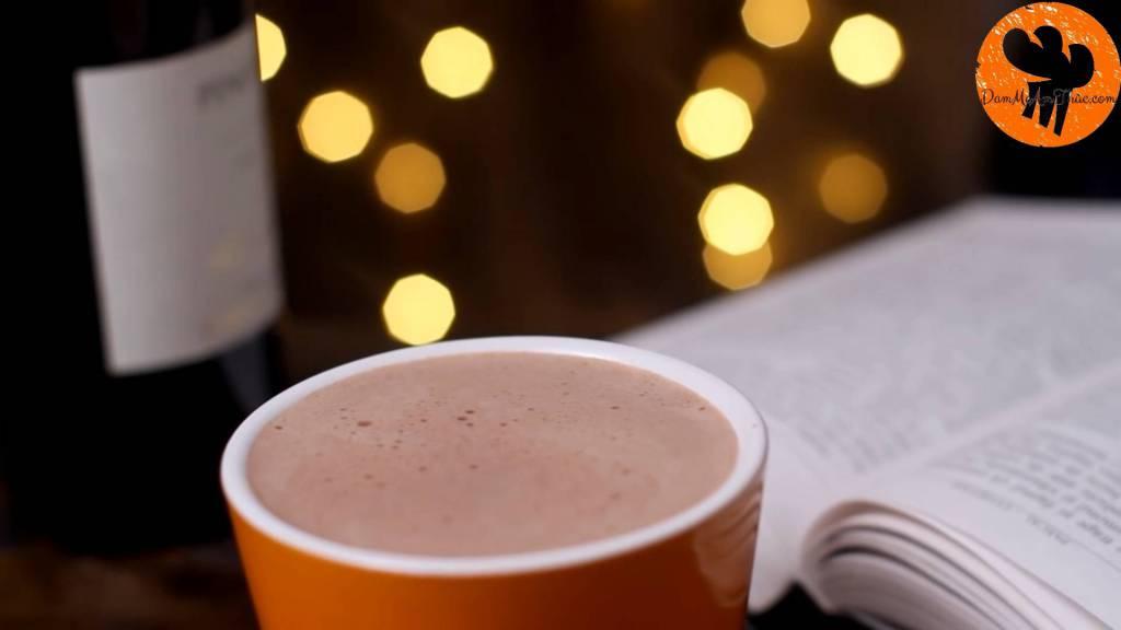 Đam Mê Ẩm Thực cach-lam-chocolate-nong-vang-do-dammeamthuc.com_