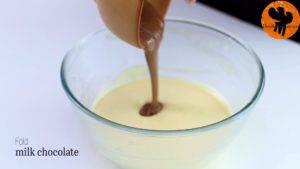 Đam Mê Ẩm Thực cho-scl-sữa-vào-tô-300x169