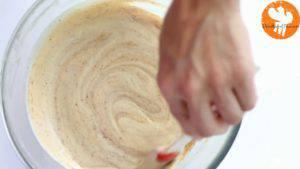 Đam Mê Ẩm Thực cho-scl-sữa-vào-tô.jpg-khuấy-đều-300x169
