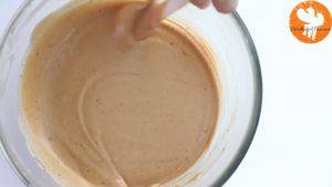Đam Mê Ẩm Thực cho-scl-sữa-vào-tô.jpg-khuấy-đều.-1-300x169