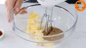 Đam Mê Ẩm Thực dùng-máy-đánh-trứng-đánh-300x169
