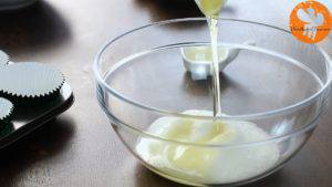Đam Mê Ẩm Thực dầu-thực-vật-300x169