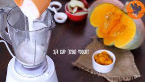 Đam Mê Ẩm Thực sữa-chua-300x169