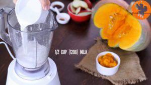 Đam Mê Ẩm Thực sữa-tươi-300x169