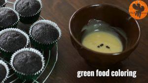 Đam Mê Ẩm Thực thêm-Màu-xanh-thực-phẩm-300x169