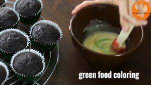 Đam Mê Ẩm Thực thêm-Màu-xanh-thực-phẩm.jpg-khausy-đều-300x169
