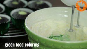 Đam Mê Ẩm Thực thêm-Màu-xanh-thực-phẩm.jpg-và-đánh-đều-300x169