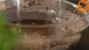 Đam Mê Ẩm Thực thêm-nước-nóng-hoặc-cà-phê-300x169